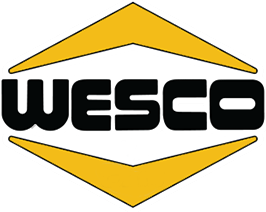 Wesco Trailers